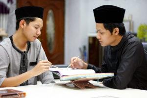 Bacaan Al-Quran 30 Juzuk & Cara Melancarkan Pembacaan