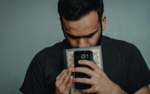 pengaruh Quran