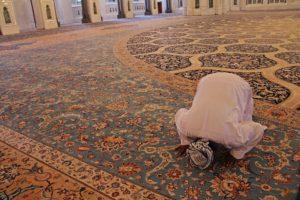 Nak Hafal Al-Quran Dalam Masa 4 Bulan? Ini Caranya