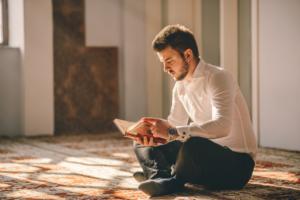15 Keistimewaan Bulan Ramadhan