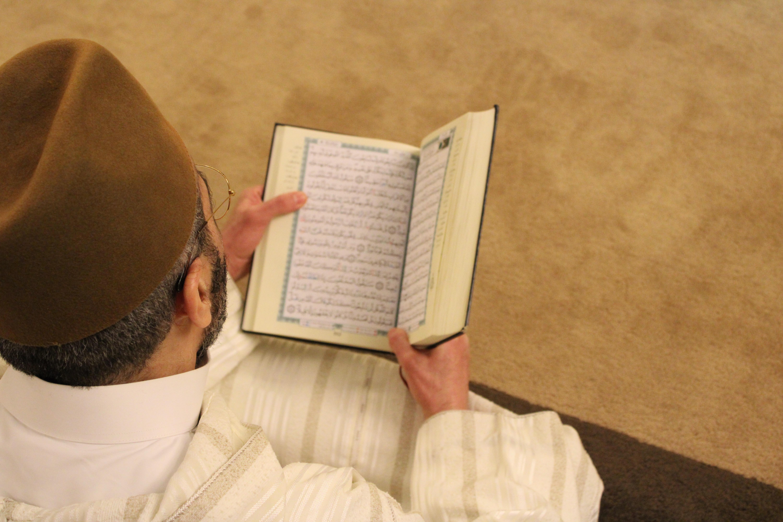 Membaca Al-Quran Yang Diajarkan Rasulullah , Bagaimana ?