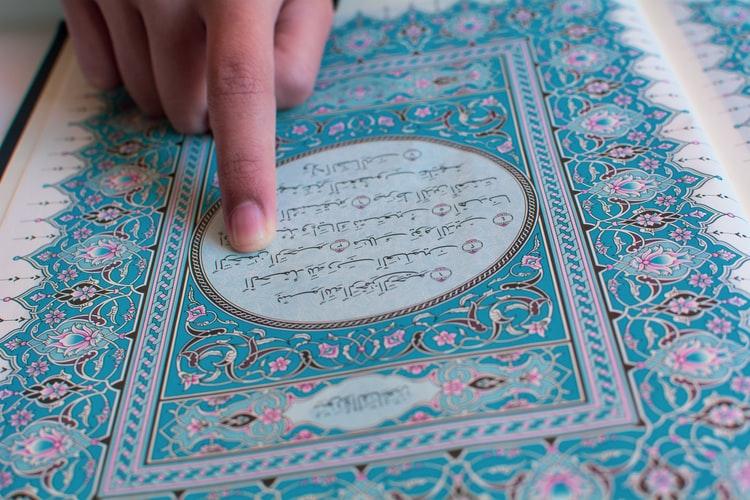 Mengaji Al-Quran Secara Flexible, 3 Tips ini PERLU anda tahu !
