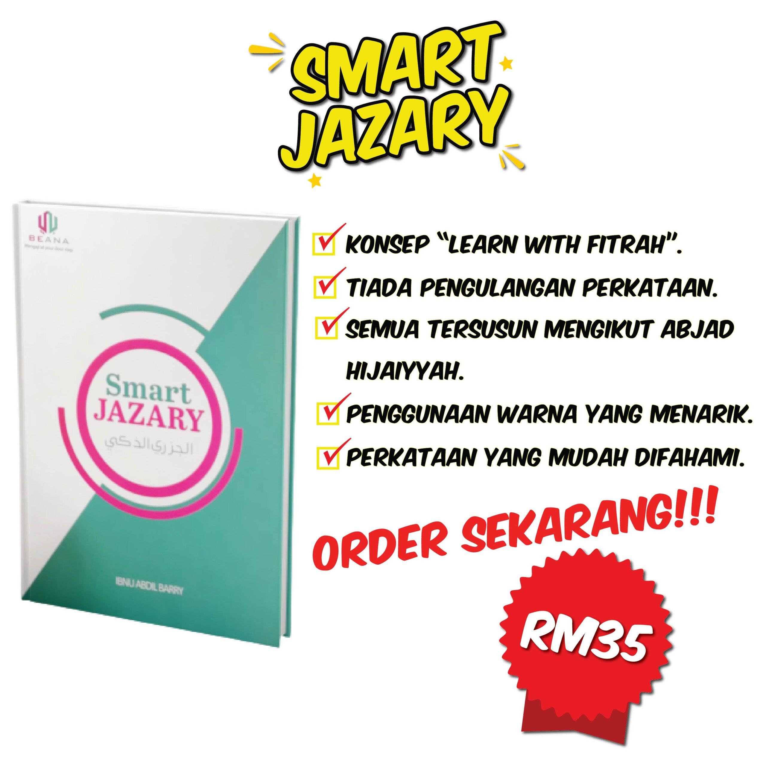 POSTER SMART JAZARY UNTUK AGENT FB ADS-02