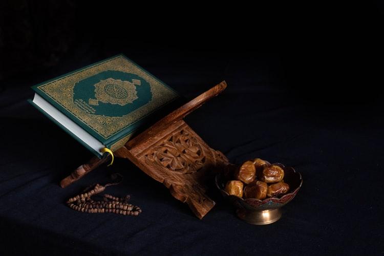 Bulan Ramadan Beserta 15 Keistimewaannya