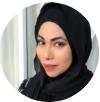 Puan Rubaizah