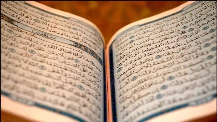 Hukum Tajwid: 5 Tanda Waqaf Dalam Al-Quran Yang Anda Wajib Ketahui