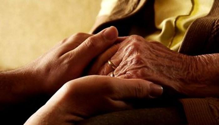 Lafaz Doa Untuk Ibu Bapa Yang Betul