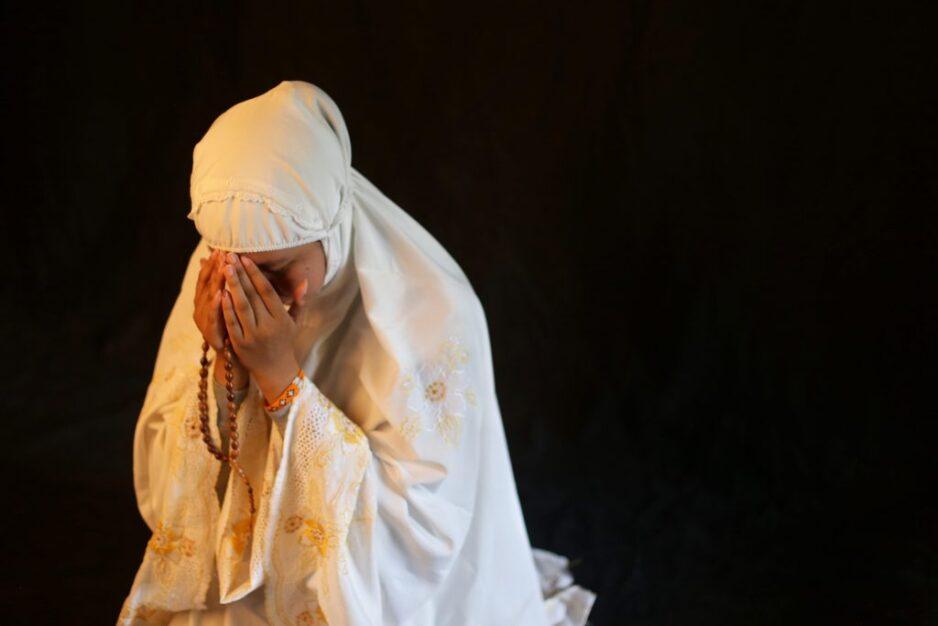 Cara Solat Sunat Subuh Beserta Doa