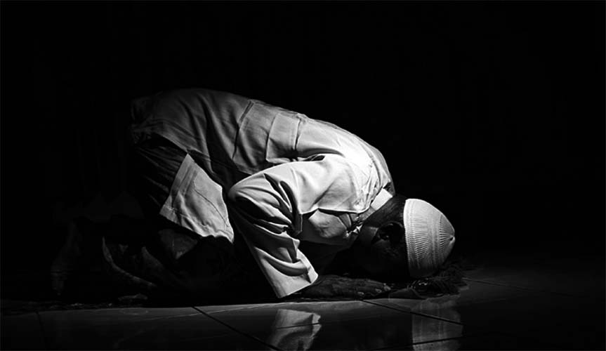 Tahajjud: The Benefits And Importance To Your Life
