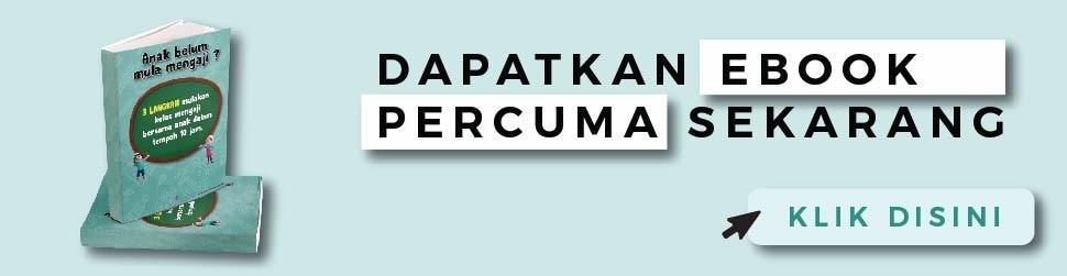 EBOOK PERCUMA